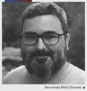 Fernando Miró Llinares
