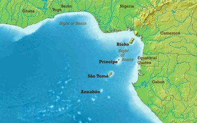 De Míndaro a Annobon: los sueños rotos del colonialismo penitenciario español (2)